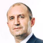 Wybory prezydenckie w Bułgarii. Początek końca Borisowa?