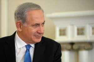 Benjamin Netanjahu, premier Izraela/wikimedia commons