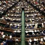 Czarny dzień polskiej szkoły – reforma przyjęta przez Sejm