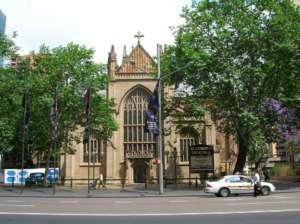 Australijscy księża oskarżeni o wykorzystywanie dzieci
