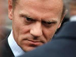 Wraca historia o Tusku i FSB. Były premier nie przyjedzie na przesłuchanie