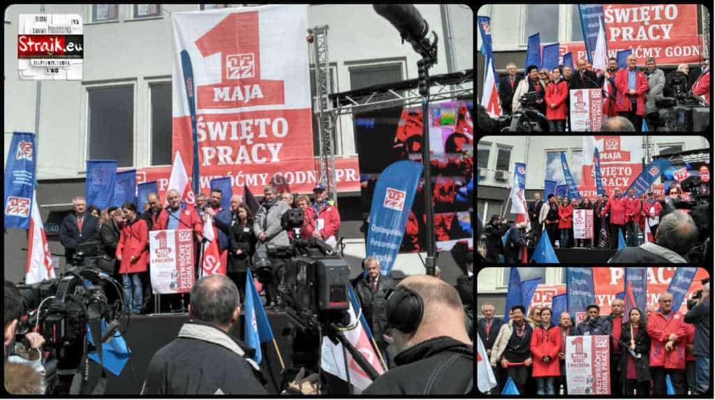 Zdjęcia: Bojan Stanisławski Боян Станиславски