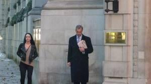 Nigel Farage, lider faszyzującej UKIP. flickr.com/photos/remedy451