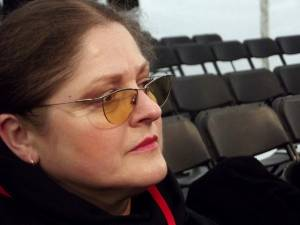 posłanka PiS, Krystyna Pawłowicz/ flickr.com/drabikpany