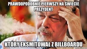 fb.com/Kraków Przeciw Igrzyskom