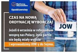 facebook.com/PlatformaObywatelska