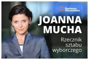facebook.com/joannamucha