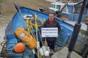 flickr.com/greenpeacepolska