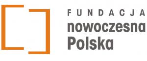 nowoczesnapolska.org.pl