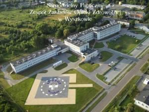 szpital-wyszkow.com.pl