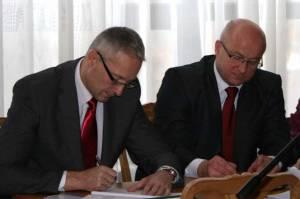 Włodarczyk i Stawiarski - Oficjalny Serwis Miasta Kraśnik