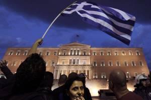 facebook.com/solidarni z Grecją