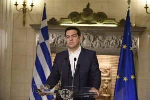 fb.com/Alexis Tsipras