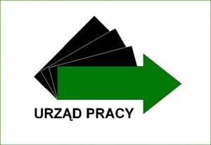 facebook.com / Powiatowy Urząd Pracy w Słupsku