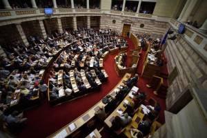 Facebook.com/Alexis Tsipras
