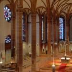 Austriaccy hierarchowie ukarali księży agitujących w kościołach