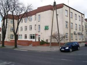 pl.wikipedia.org/wiki/Zakład_Ubezpieczeń_Społecznych