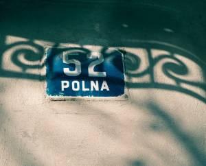 flickr.com/centralniak