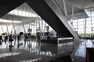 Port lotniczy we Wrocławiu / wikipedia commons