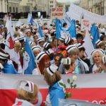 http://ozzpip.pl/11-09-2013-akcja-protestacyjna/