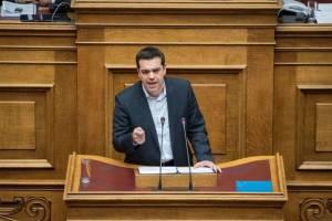 Aleksis Cipsas, fot. facebook.com/tsiprasalexis
