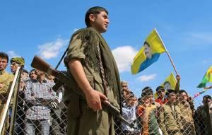 facebook.com/pages/YPG-Peshmarga