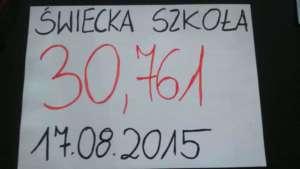 facebook.com/swieckaszkola