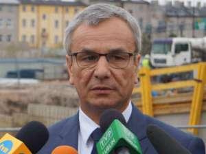 Andrzej Biernat, wikimedia commons
