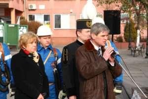 wzz.org.pl/galeria/foto