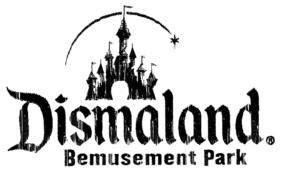 www.dismaland.co.uk
