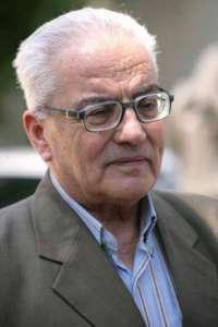 Khaled al-Asaad, źródło: Wikimedia