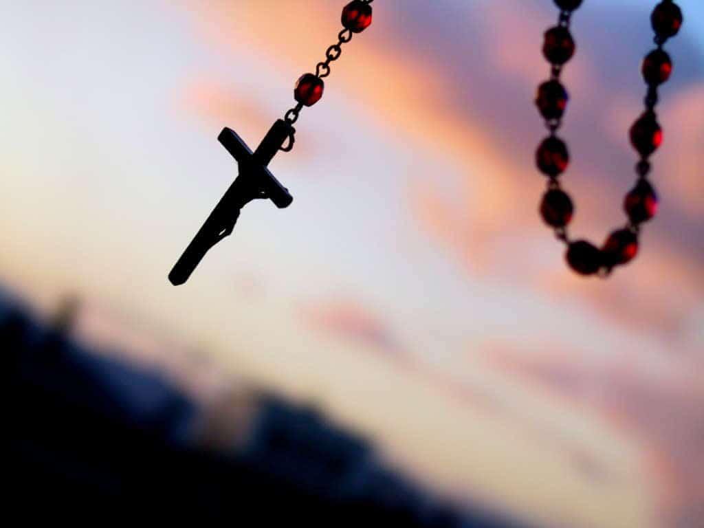 Christian nie jest dziewicąrandki rozwiedziony chrześcijanin