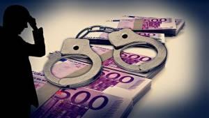 podatki-oszust-oszustwa-pieniądze-money