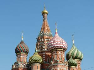 pixabay.com/pl/saint-basil-s-cathedral-prawosławny-falco