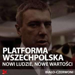 facebook.com/partiabialoczerwoni