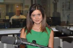 Fb.com/Miriam Shaded