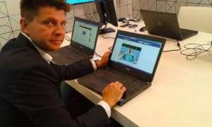 facebook.com/Nowoczesna
