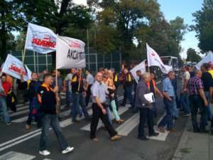 http://grupazywiec-solidarnosc.pl