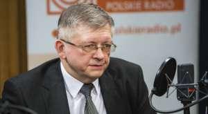Andrejew2