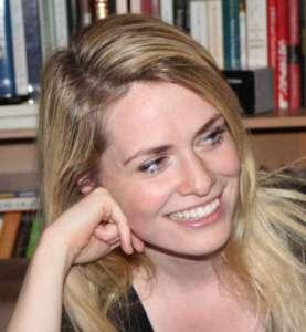 Bryndís Björgvinsdóttir, wikimedia commons