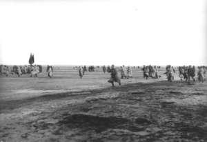 Żołnierze Armii Czerwonej pod Kronstadt - wikipedia