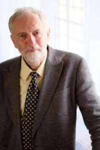 fb.com/Jeremy Corbyn