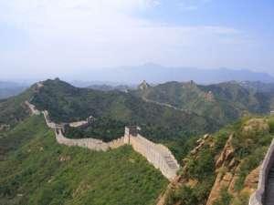 pixabay.com/pl/wielki-mur-chiński-chiny-heike2hx