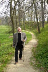 prod. Jan Kurowicki, fot. archiwum autora