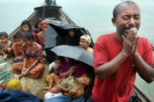 Migrants Journeys Glance