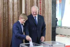 http://president.gov.by/ru/photo_ru/