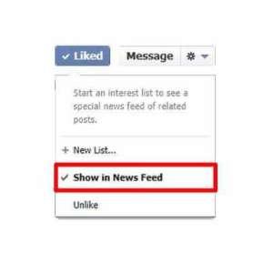 facebook.com/Edward Snowden