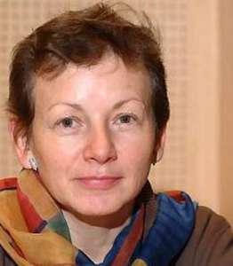 facebook.com/Monika Płatek, prawniczka