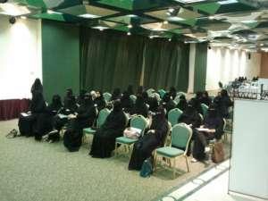 www.flickr.com/photos/saudimsforum/