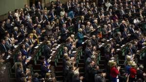 flickr.com/Kancelaria Prezesa Rady Ministrów
